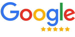 How-To-Get-More-Google-Reviews-копия-300x150